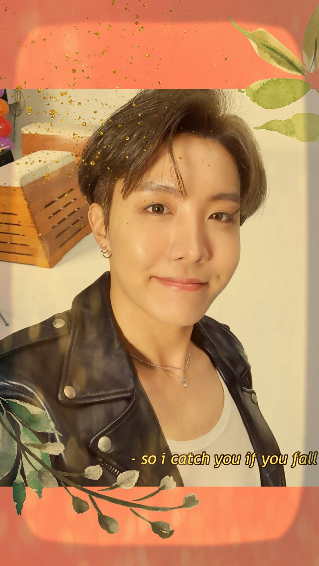 #bts #btsarmy #namjoon #suga #jhope #jin #jimin #taehyung #jungkook #kpopidol #kpopstyle