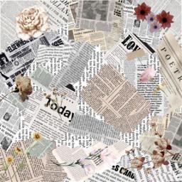 freetoedit newspaper newspaperbackground newspapers backround