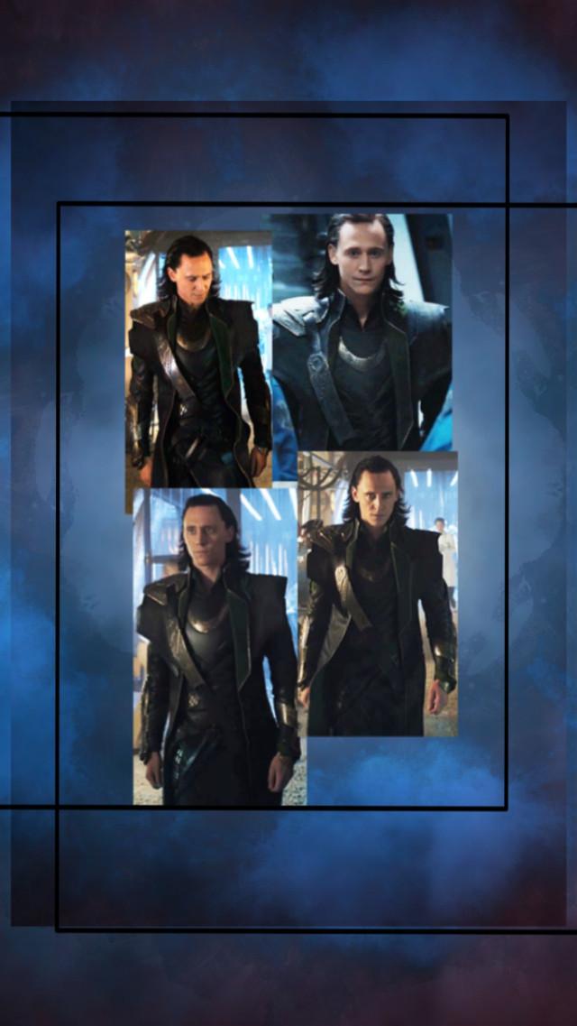 #freetoedit OML=Oh My Loki! 💙😍😍😍❤❤❤ @mariaklinger5  #loki #lokilaufeyson #background #wallpaper #avengers #lokiofasgard #sexy #hot #walk