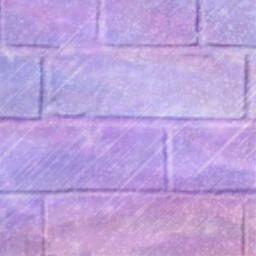 freetoedit bricks puple backdrop background