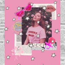 freetoedit moodboard aesthetic pinkaesthetic