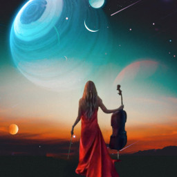 freetoedit astrology top moonlight ircdancinginthemoonlight