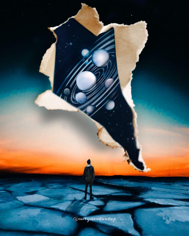VOTINGLINK➡️https://picsart.com/i/320481993228201?challenge_id=5e53b2efe37a5f1a18cb7046 #freetoedit #universe #man #standing #ircdancinginthemoonlight #dancinginthemoonlight #silhouette