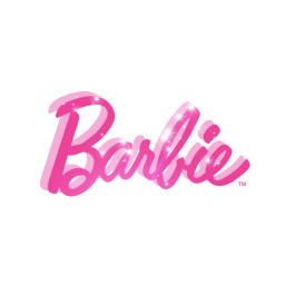 freetoedit barbie