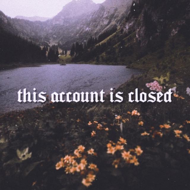 sorry:(