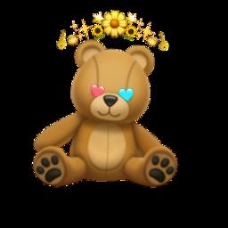emoji phone emojiphone freetoedit