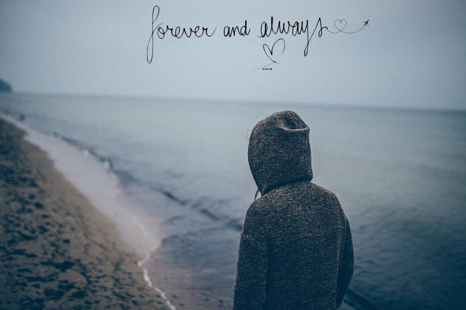 #freetoedit @picsart @freetoedit #forever #always