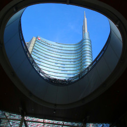 freetoedit palace architecture myphotography milano