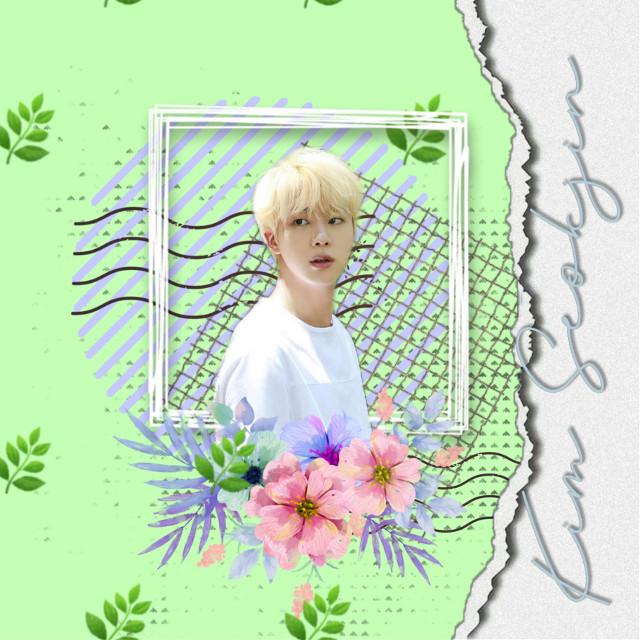 ꒰ 𝐊𝐩𝐨𝐩 𝐄𝐝𝐢𝐭𝐬 ༊*·˚  ═════════════════ ❝ 𝐹𝑒𝑒𝑙𝑠 𝑡𝒉𝑒 𝑛𝑎𝑡𝑢𝑟𝑒𝑠 𝑎𝑛𝑑 𝑓𝑟𝑒𝑠𝒉 𝑎𝑖𝑟 𝑎𝑟𝑜𝑢𝑛𝑑 𝑦𝑜𝑢~. ❞ ꒰ 𝗳𝗼𝗿 𝘀𝘂𝗯𝗺𝗶𝘀𝘀𝗶𝗼𝗻 𝗰𝗼𝗻𝘁𝗲𝘀𝘁 & 𝗼𝗿𝗶𝗴𝗶𝗻𝗮𝗹 𝗲𝗱𝗶𝘁𝘀 ꒱ ▬▬▬▬▬▬▬▬▬▬▬▬▬▬▬▬▬ ✧𝕬𝖗𝖙𝖎𝖘𝖙(𝖘): 𝐉𝐢𝐧 (𝔎𝔦𝔪 𝔖𝔢𝔬𝔨𝔧𝔦𝔫) 𝔣𝔯𝔬𝔪 𝐁𝐓𝐒 ✧𝕾𝖔𝖚𝖗𝖈𝖊: 𝐁𝐓𝐒 𝔉𝔞𝔠𝔢𝔟𝔬𝔬𝔨 𝔒𝔣𝔣𝔦𝔠𝔦𝔞𝔩 𝔓𝔞𝔤𝔢 ✧𝕿𝖍𝖊𝖒𝖊: 𝔑𝔞𝔱𝔲𝔯𝔢, 𝔊𝔯𝔢𝔢𝔫, 𝔓𝔞𝔰𝔱𝔢𝔩 ✧𝕰𝖉𝖎𝖙 𝕱𝖔𝖗𝖒𝖆𝖙: 𝔉𝔯𝔢𝔢𝔰𝔱𝔶𝔩𝔢 ✎𝕰𝖉𝖎𝖙𝖊𝖉 𝖇𝖞: @l_yna04  ▬▬▬▬▬▬▬▬▬▬▬▬▬▬▬▬▬ #freetoedit #jin #kimseokjin #BTS #green #pastel #nature #flowers #tree #fresh #lines #square #leaves #freetoedit  #ecemojibackgrounds #emojibackgrounds