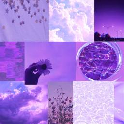 freetoedit purple purpleedit aesthetic aestheticpurple srcneoncircle neoncircle
