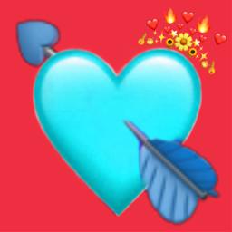 freetoedit emoji phone emojiphone