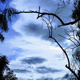myphoto photooftoday clouds naturephotography freetoedit