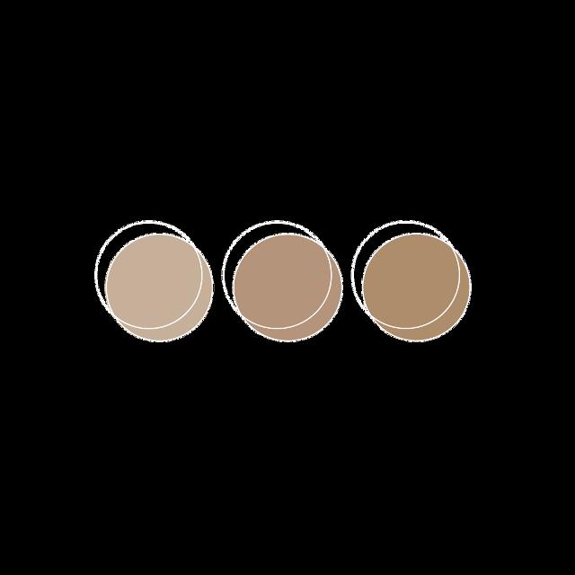 #pallete #color #aesthetic #aestheticedit #beige #beigeaesthetic #soft  #freetoedit