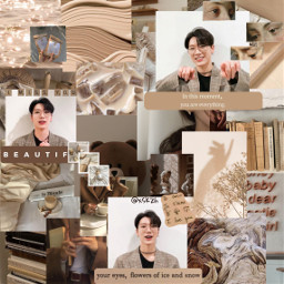 freetoedit chittaphonleechaiyapornkul ten happytenday aesthetic