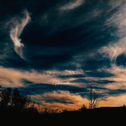freetoedit myclick iran sky