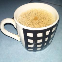 immdazahar cofee coffeemug cofeetime coffeecup freetoedit pccoffeecup