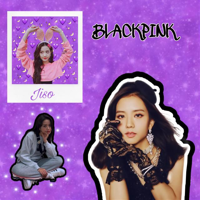 #freetoedit #interesting #jisoo #blackpink #love #birthday #japan #wedding #california #california #wedding #sea #photography #snow #purple #aesthetics