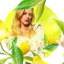 lemon🍋 lemon
