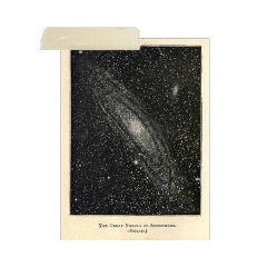 freetoedit planet astronomy vintage aesthetic