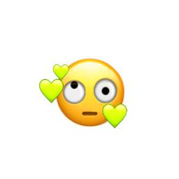 freetoedit newemoji emojiiphone emoji iphone