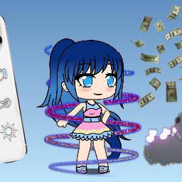 richgirl freetoedit