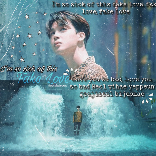 ☁️    #bts #btsarmy #jimin #chimchim #chimmy #btsedit #btseditjimin #kpopedit #edit #freetoedit #lyricedit #asthetic #blueaesthetic #fakelovebts #loveyourselfbts