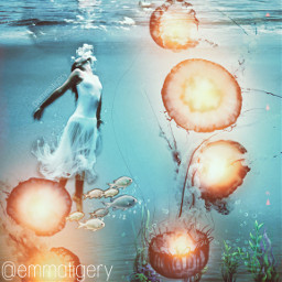 seabubbles read important edit swimming freetoedit