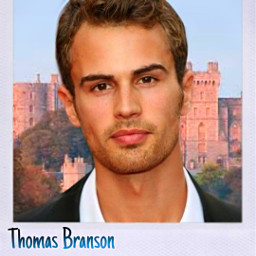 freetoedit thomasbranson livro book romance