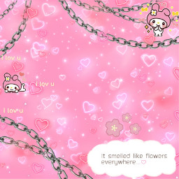 freetoedit hellokitty aesthetic pinterest tumbler