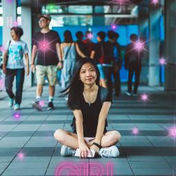 unsplash freetoedit srcgirlpower girlpower womensday