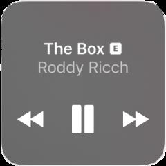 thebox roddy roddyricch ricchroddy music freetoedit
