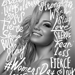 freetoedit happywomensday smail rcwomensday womensday IWD2020 WomensDayReplay