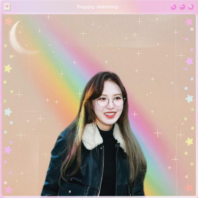 #wendy #redvelvet #redvelvetkpop #redvelvetwendy #wendyredvelvet #sonseungwan #seungwan #kpop #rainbow #edit #edits #graphics #cute #kpopedit #kpopfanart #kpopidol