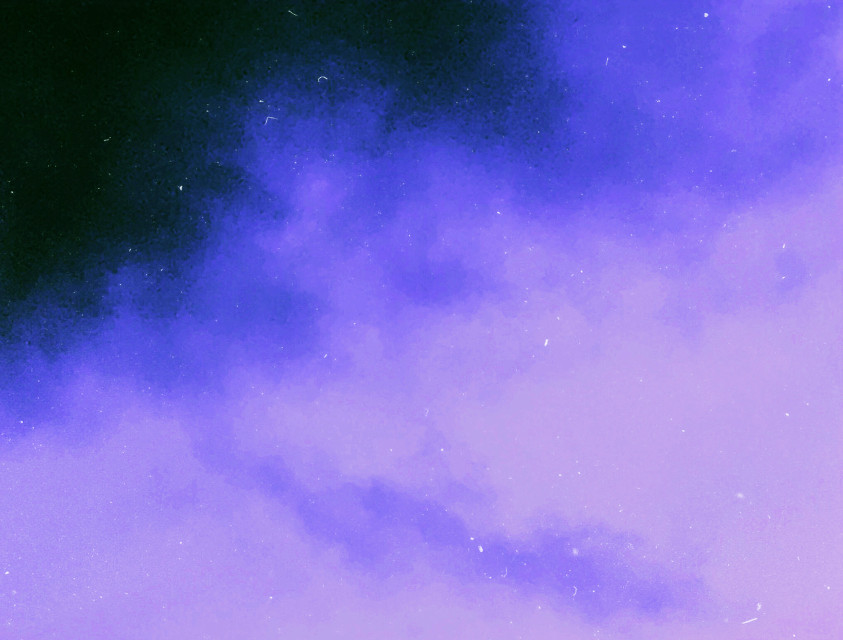 #freetoedit #black #blue #purple #sky #glitter #background #photography #art #remixit #myphoto #picsartedit #like #love #follow