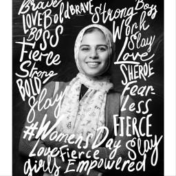 powergirl strongwomen futurism pictureoftheday picsarteffects freetoedit rcwomensday womensday IWD2020 WomensDayReplay