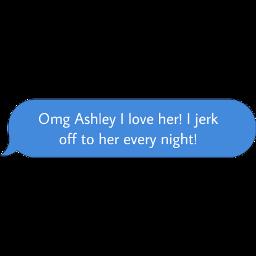 freetoedit textmessage