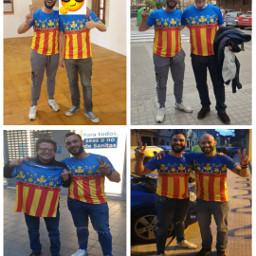 realsenyeravalenciana ¡tot llibertadors ¡𝙋𝘼𝙍𝙀𝙈 valencianlanguageisnotcatalan valenciaisnotcatalonia llenguavalenciana