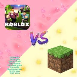 freetoedit roblox minecraft challenge