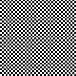 freetoedit blackandwhite check checkered pattern