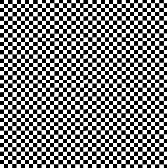 #freetoedit  #blackandwhite #check #checkered #pattern #overlay #bacground #black #white