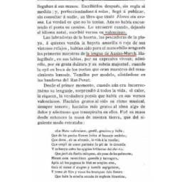 valencianlanguageisnotcatalan valenciaisnotcatalonia reinovalencia valenciankingdom llenguavalenciana