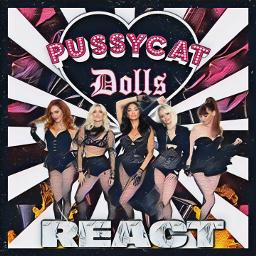 freetoedit pussycat nicolescherzinger jessicasutta carmitbachar pcd ecpussycatdolls pussycatdolls