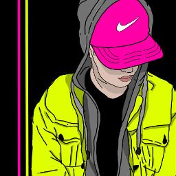 vector_art