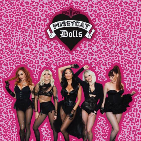 #freetoedit,#remixme,#pussycat,#pussycatdolls,#pussycats,#ecpussycatdolls