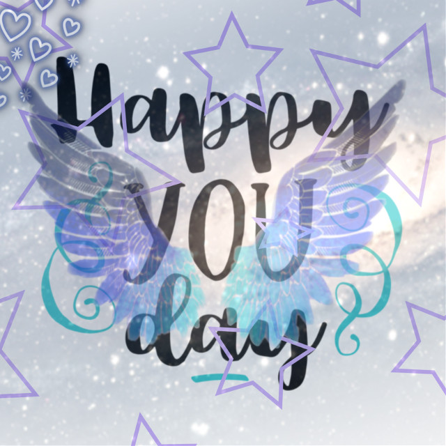 #haveahappyday #freetoedit