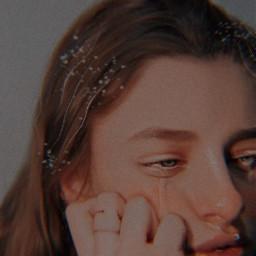edit manipulationedit filter tears