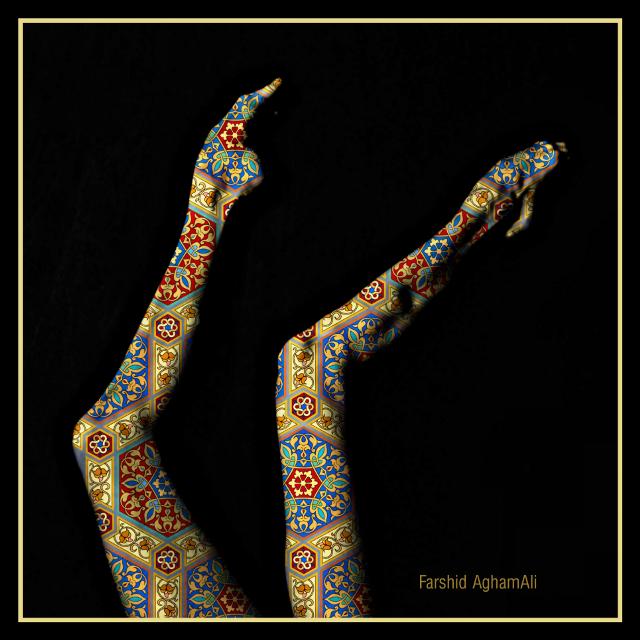 فرشید آقام علی #farshidaghamali #google #googlephotos #googlesearch #googlephoto #googlechrome #pencils #pentagon #painting #paintingeffect