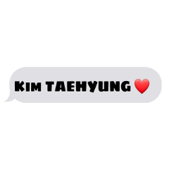 kimtaehyung v bts freetoedit