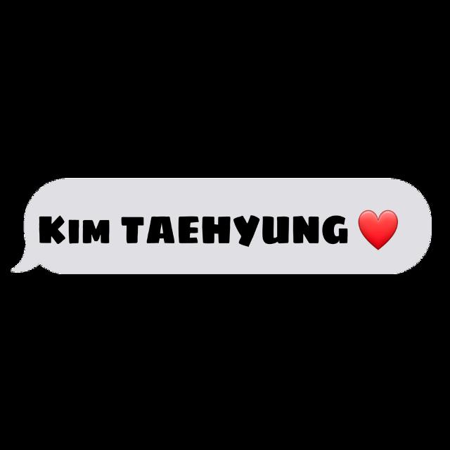 #kimtaehyung #v #bts
