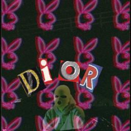 popsmoke playboy jackboys dior wallpaper phonewallpapers